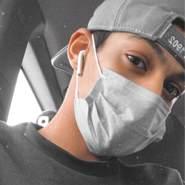 yosf560882's profile photo