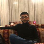 senanh377211's profile photo