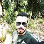 nadorr498652's profile photo