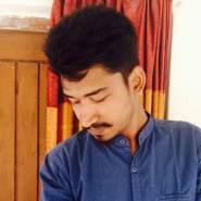 mahadir122976's profile photo