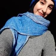 mariam21344's profile photo