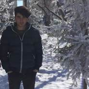 berket968725's profile photo