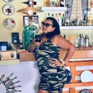 caridadr590464's profile photo