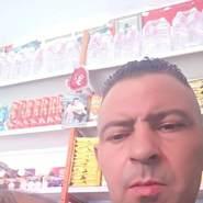 ademk13's profile photo