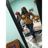 mariaandrea467342's profile photo