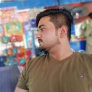 shahzaiba696525's profile photo