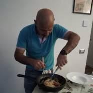 fabriziomartucci's profile photo