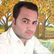 sadaqata719660's profile photo