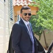 raad919's profile photo