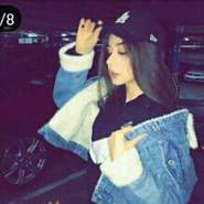 allsha333's profile photo