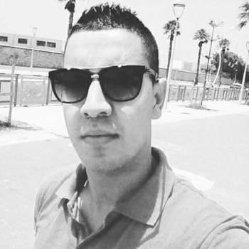 fountomfouad_Souss-Massa_Soltero (a)_Masculino