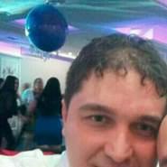 ieus550's profile photo
