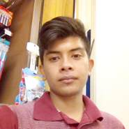 josepablo44's profile photo