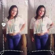 maria074591's profile photo