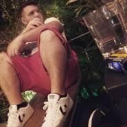 erdim81's profile photo
