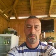 radull's profile photo
