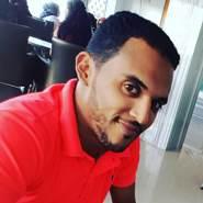 younesse833259's profile photo