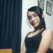 luisam106903's profile photo