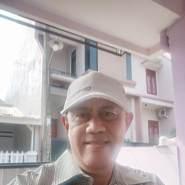 untung996607's profile photo