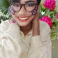 janj052's profile photo