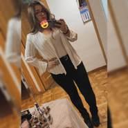 lauraz372866's profile photo