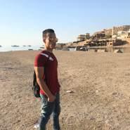 mandoa723992's profile photo