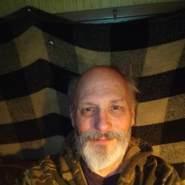 larryj70447's profile photo