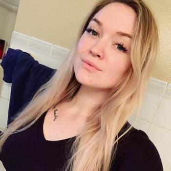 angelitalilian222_Wyoming_Single_Female