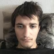 tyler542004's profile photo