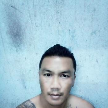 user_bgj85_Saraburi_Độc thân_Nam