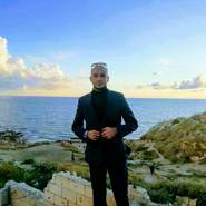 bashab37's profile photo