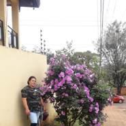 noemib924127's profile photo