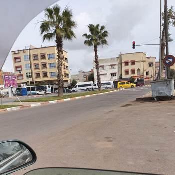 saidj91_Rabat-Sale-Kenitra_Soltero (a)_Masculino