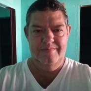 roners656100's profile photo