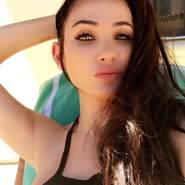 sukurat16242's profile photo