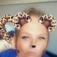 kirstys920328's profile photo