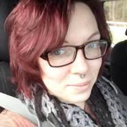 jasmine231340's profile photo