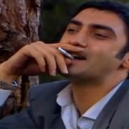 marazm793672's profile photo