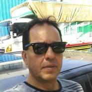 alfredo_trujillo's profile photo