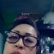 mariad505269's profile photo