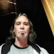 stephenk747791's profile photo