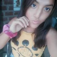 kathizithaa's profile photo