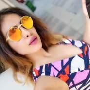 estherl521515's profile photo