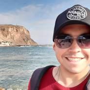 josec807617's profile photo