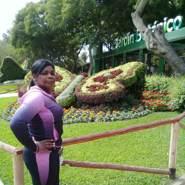 elena863551's profile photo