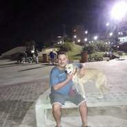 pablo261572's profile photo