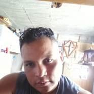adonair685786's profile photo