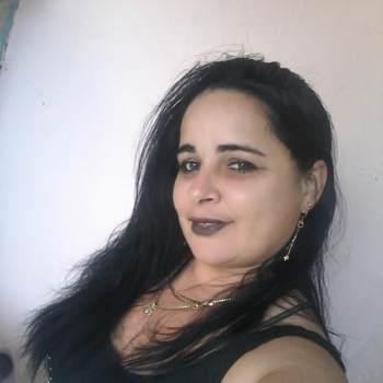 yamiletr765505_La Habana_Single_Female