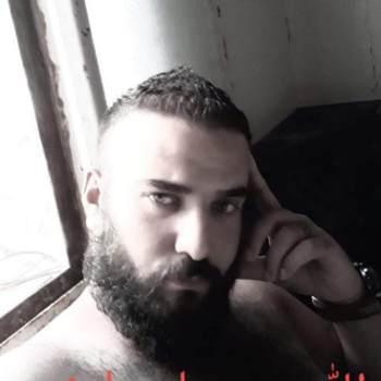 abok432_As Suwayda'_Ελεύθερος_Άντρας