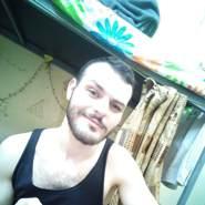 mostafa264308's profile photo